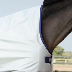Couverture cheval extérieur Power Turnout Extra Bucas - Le Paturon