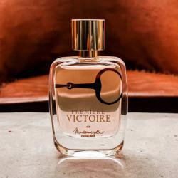 Parfum Première Victoire Mademoiselle Cavalière - Le Paturon