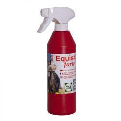 Equisit forte Anti mouches cheval Stassek - Le Paturon