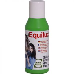 Equilux Shampoing sec cheval Express Roll On Stassek - Le Paturon