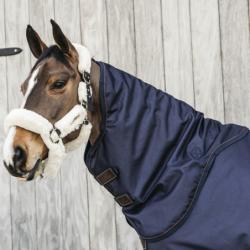 Couvre cou All Weather Pro Kentucky cheval imperméable 0g - Le Paturon