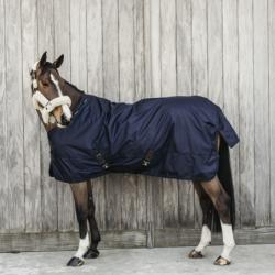 Couverture Kentucky All Weather Pro cheval imperméable 0g - Le Paturon