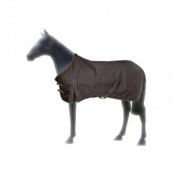 1 Couverture imperméable cheval, Cavalhorse - Le Paturon