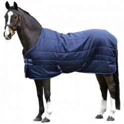 1 Couverture cheval écurie, Amigo Insulator, Horseware - Le Paturon