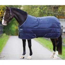 2 Couverture cheval écurie, Amigo Insulator, Horseware - Le Paturon