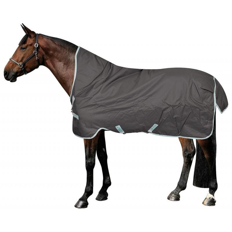 1 Couverture extérieur cheval, cheval, Amigo Bravo Wug, Horseware