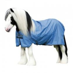 1 Couverture extérieur cheval, Grand cheval, Amigo Hero, Horseware - Le Paturon