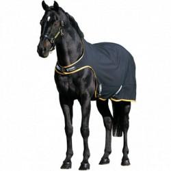 3 Couvre reins cheval, Marcheur 100 g Amigo Walker, Horseware - Le Paturon
