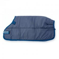 1 Sous couverture cheval, Liner, Horseware - Le Paturon