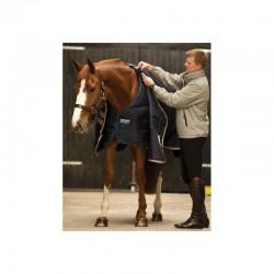 5 Sous couverture cheval, Liner, Horseware - Le Paturon