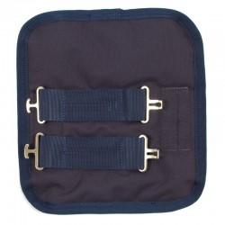 1 Extension poitrail couverture Amigo, Horseware