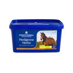 1 Pour votre cheval HedgeRow Herbs Plantes bien être cheval par Dodson-and-Horrell, le paturon