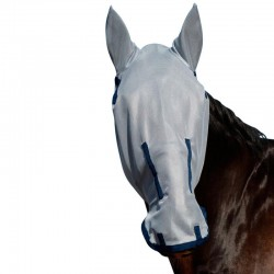 2 masque anti uv cheval, Bucas, Le Paturon