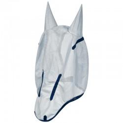 3 masque anti uv cheval, Bucas, Le Paturon