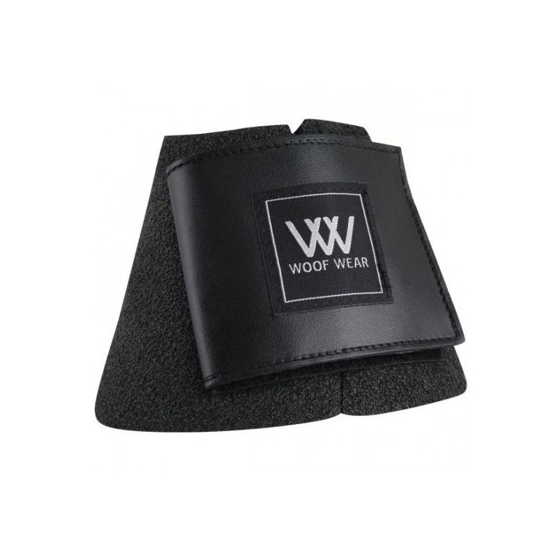 1  Cloches Woof Wear : Cloches ouvertes cheval kevlar