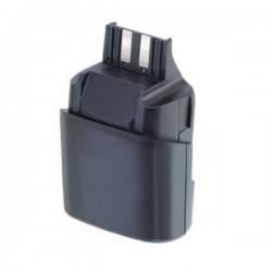 1 Batterie tondeuse cheval, Econom Aesculap - Le Paturon
