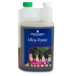 1 Solution coliques cheval, Ulca-Tonic - Dodson & Horrell - Le Paturon