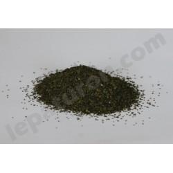 2 Algues Cheval ,Animavital,Sélection Compléments cheval