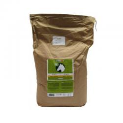 3 Algues Cheval ,Animavital,Sélection Compléments cheval