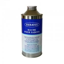 1 Baume Humidité ,Keratex,Onguent et Soins sabots
