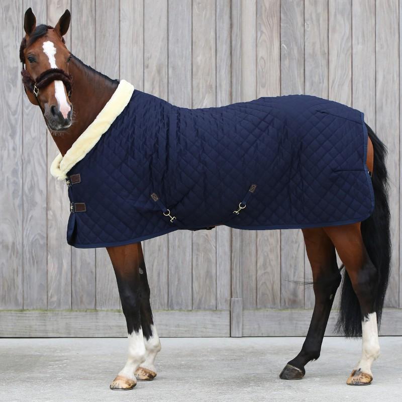 1 Couverture cheval 160g, Kentucky,Couverture cheval extérieur
