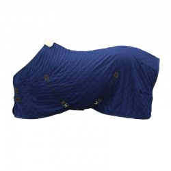 2 Couverture Summer Sheet Quick Dry,Kentucky,Couverture écurie, chemise
