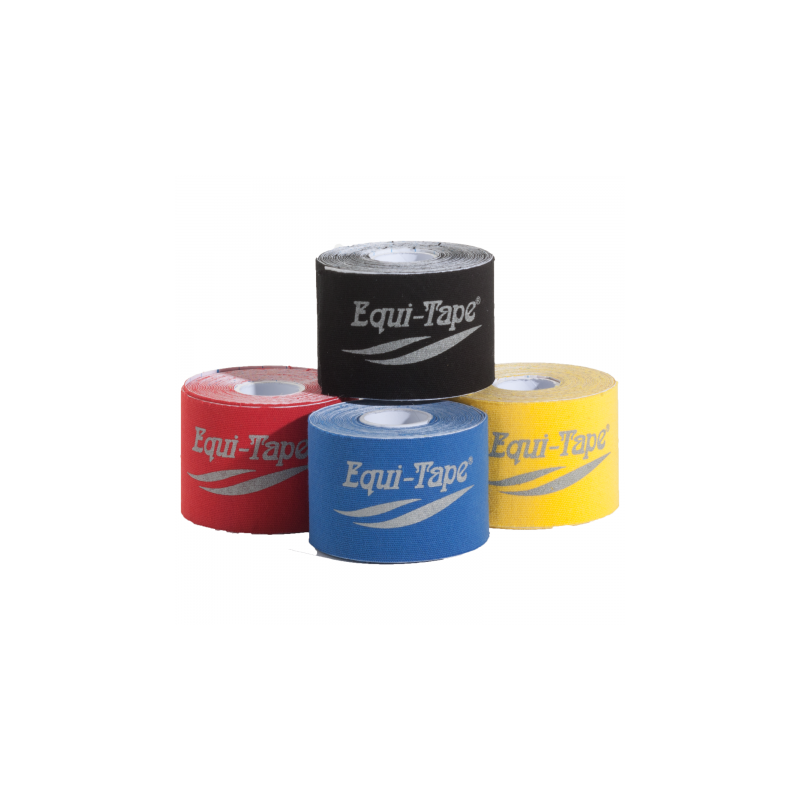 1 Equi-Tape Cheval ,Equi-Tape,Equitape