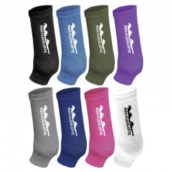 2 Chaussettes Contention Cheval ,Equi Flexsleeve,Equiflexsleeve