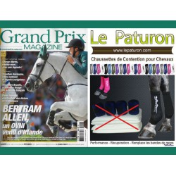 4 Chaussettes Contention Cheval ,Equi Flexsleeve,Equiflexsleeve