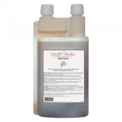 1 Draineur Hepa Clean Cheval ,Vital Herbs,Drainage cheval
