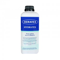 1 Hydratex sabot sec cheval ,Keratex,Onguent et Soins sabots