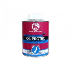 1 Oil Protec Cheval ,Paskacheval,Onguent et Soins sabots