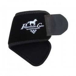 1 Protège Paturon Cheval ,Profesionnal s Choice,Protection cheval
