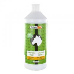 2 Shampoing Desquame PH Neutre ,Animavital,Sélection Soins Externes
