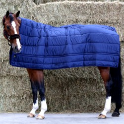 2 Sous couverture cheval : Equipement Cheval Kentucky