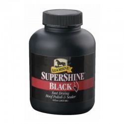 1 Supershine Vernis Sabot ,Absorbine,Onguent et Soins sabots