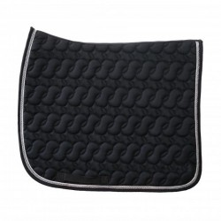 1 Tapis Dressage Sensation,Kentucky,Tapis de selle