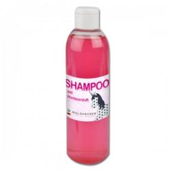 1 Shampoing cheval, parfum framboise, Waldhausen - Le Paturon