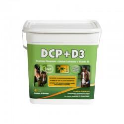 1 Calcium phosphore cheval DCP+D3 4 kg TRM - Le Paturon