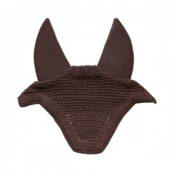 2 Le Bonnet Wellington sparkling, Kentucky, bonnet compétition cheval, bonnet finition strasses