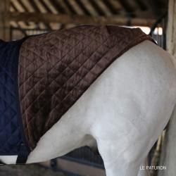 4 Couverture Marcheur, cheval Walker Rug, Kentucky - Le Paturon