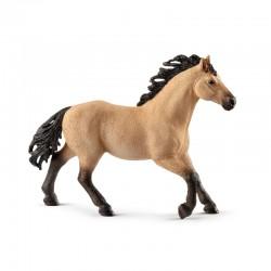 1 Schleich Chevaux étalon Quarter Horse,Schleich,Schleich
