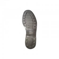 2 Boots cuir graissé Blagnac Cavalhorse : Boots équitation - Le Paturon