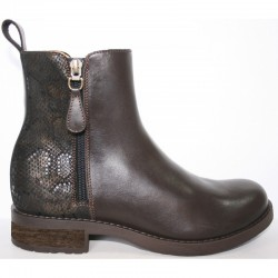 1 Boots équitation fashion Carmes, Cavalhorse : Boots équitation - Le Paturon