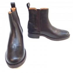 3 Boots équitation fashion Carmes, Cavalhorse : Boots équitation - Le Paturon