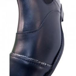 5 Boots équitation fashion Sernin, Cavalhorse : Boots équitation - Le Paturon