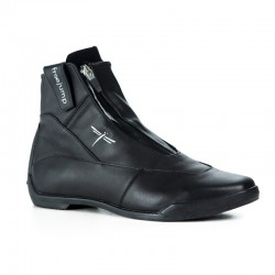 1 Boots équitation compétition Liberty, Freejump : Boots équitation - Le Paturon