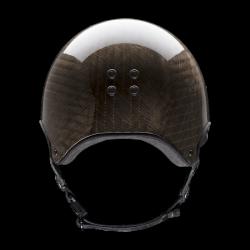 3 Casque équitation Epona Lin Egide - Le Paturon