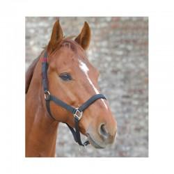 3 Licol sécurité cheval, Licol Safety - Waldhausen - Le Paturon