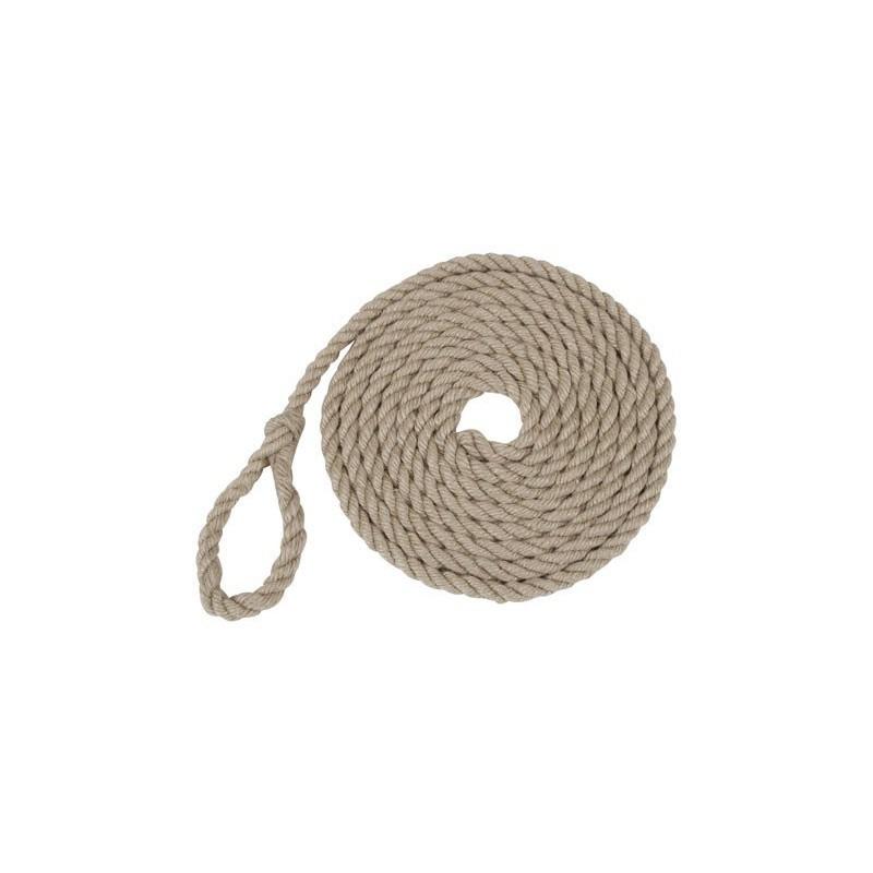 1 Longe éthologique, longe corde - Le Paturon